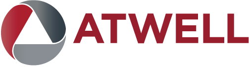 Atwell Group
